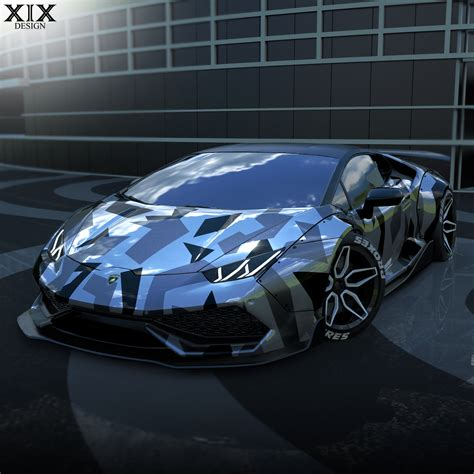 camo lamborghini huracan camo lamborghini huracan madwhips