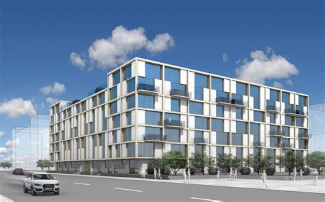 Architekten Frankfurt Am architekten frankfurt am und in frankfurt am