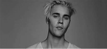 Justin Bieber Justinbiebergifs Jetss Posted 06pm