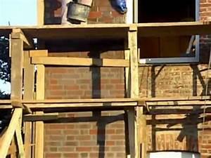 Gerüst Selber Bauen : construction fail ger st im eigenbau risiko kennt keine ~ Articles-book.com Haus und Dekorationen