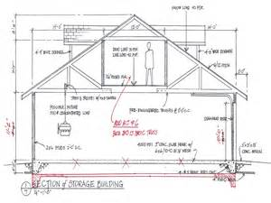 building plan one car garage plans free free garage building plans house building construction plans