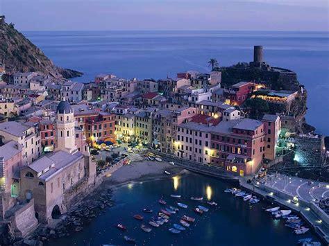 porto venere und cinque terre unesco staetten reisetipps