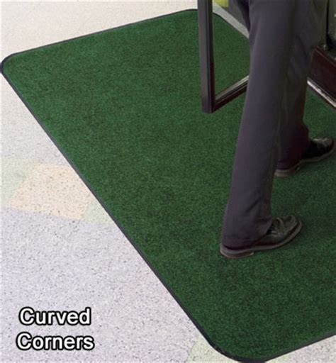 Carpeted Surface Chair Mats For Floors by Carpeted Surface Chair Mats For Floors Are Carpet Top
