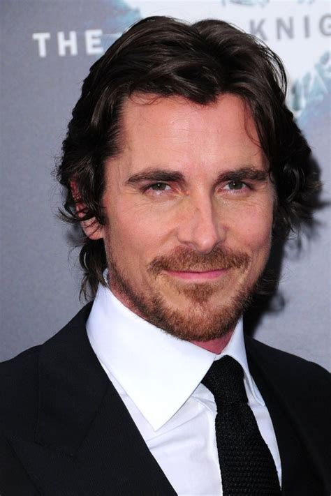 Watch Christian Bale Movies Free Online