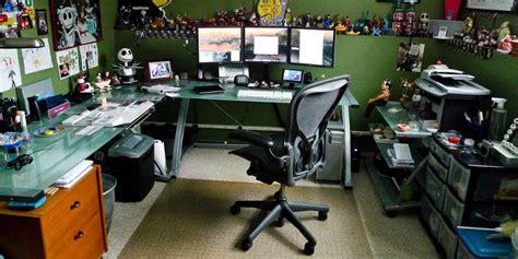 bureau gamer chaise bureau meilleur chaise gamer avis prix