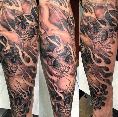 frank romano tattoo artist pirate ship tattoo angel