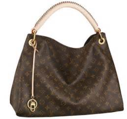 designer tasche outlet louis vuitton monogram artsy bag out now in hong kong butterboom