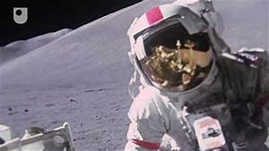 Neil Armstrong | Biography & Facts | Britannica.com
