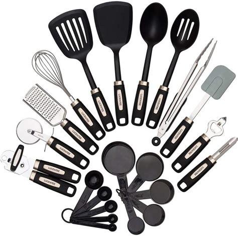 kitchen utensils set gift ideas top 5 best kitchen gadgets heavy