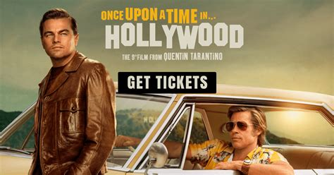 time  hollywood  theaters july