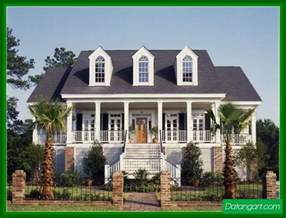 southern living plans southern living house plans with porches home design and style