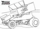 Sprint Coloring Bugatti Chiron Drawing Smart Racing Getcolorings Printable Getdrawings Muscle Colorings sketch template