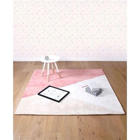 grand tapis chambre fille tapis chambre ado fille grand tapis chambre fille pas