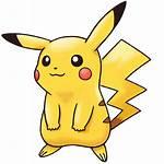 Even Celebrities Than Pokemon Nme Pikachu Jul