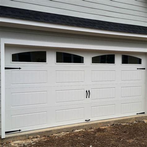 replacement garage door garage doors replacement service cover g s garage doors