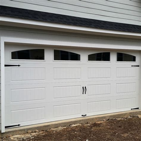 Garagedoorsreplacementservicecover  G&s Garage Doors. Glass Door Cabinet. Custom Security Storm Doors. Garage Opener. Prices For Windows And Doors. 48 Inch Exterior Door. Garage Remodels. Home Depot Door Mats. Garage Door Repair Rockville