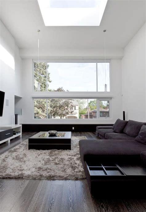 modern minimalist living room ideas ecstasycoffee