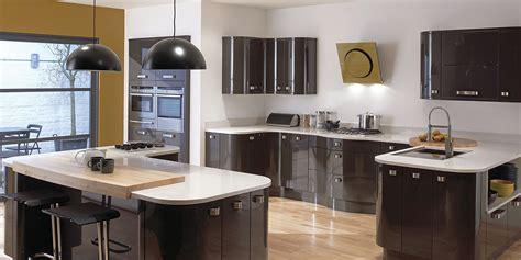 kitchen designs modular kitchen designs sleek kitchen modular kitchens in india modular kitchens german