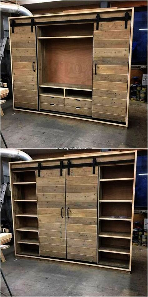 furniture jerome ave bronx beneath furniture repair stores