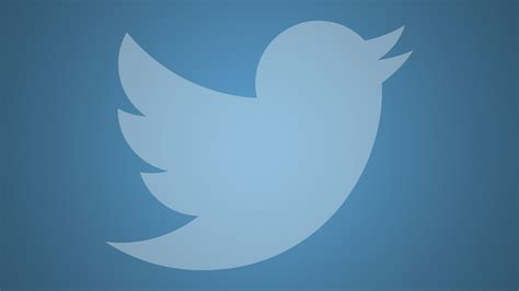 Twitter's Advice For Better Customer Service: Get Personal