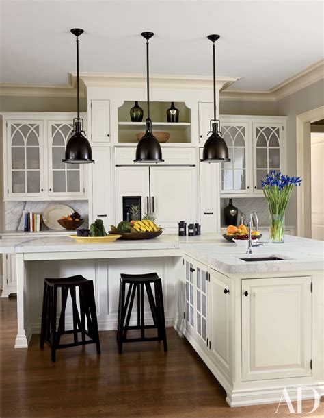 Kitchen Before And After by Before After Amazing Kitchen Makeovers Huffpost