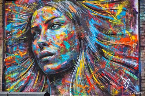 Spray Paint Portraits By David Walker Domestic Hardwood Flooring Durham How To Strip Floors Without Sanding What Kind Of Stain Use On Tile And Floor Designs Wax Best Way Clean Bissell Steamer