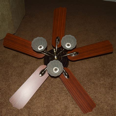 harbor light kit wiring diagram fans official