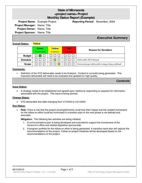 risk assessment heat map template excel glendale community
