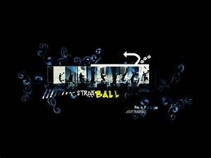 streetball by reoz on deviantART