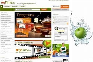 Online Lebensmittel Kaufen : erfahrungen und test des online shops ~ Michelbontemps.com Haus und Dekorationen