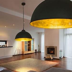 Designer Lampen Wohnzimmer : hochwertige led deckenlampe pendelleuchte 7 watt 40 cm esstisch wohnzimmer eur 71 90 ~ Sanjose-hotels-ca.com Haus und Dekorationen