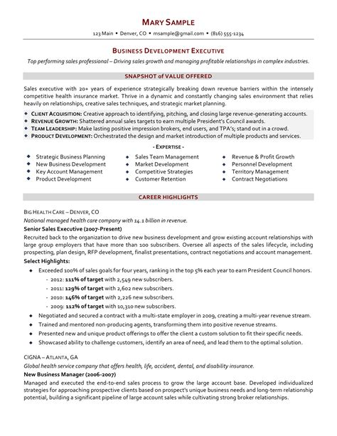 resume templates free for mac senior technology