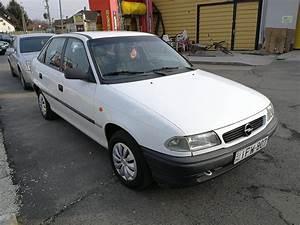 Reparaturblech Opel Astra F : elad haszn lt opel astra f 1 4 classic gl ~ Jslefanu.com Haus und Dekorationen