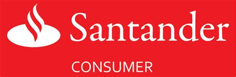 Santanderconsumer. Philadelphia Personal Injury Lawyers. Best Deal On Home Phone Service. Colleges In Berkeley Ca Solicitation Of Funds. Online Credit Card Gateway Dow Futures Today. Business Insurance Illinois Credit Card Good. Dane County Child Protective Services. Homeschool Athletic Association. Olympus Insurance Florida Path Social Network