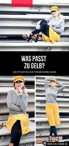Was Passt Zu Gelb : calzedonia meine perfekte strumpfhose f r den fr hling style meine outfits my style ~ Watch28wear.com Haus und Dekorationen