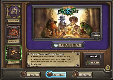 Hearthstone Taunt Deck 2015 by Top Combo Taunt Decks Wallpapers