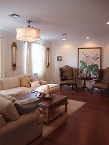 Ccs project completed 2012 townhouse interior design for Interior design living room townhouse