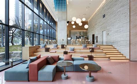 ryse hotel review seoul south korea wallpaper