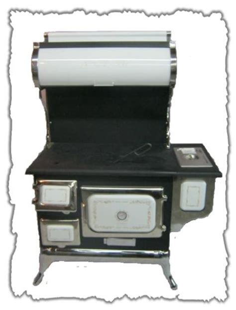 wood cook stoves wood cook stove