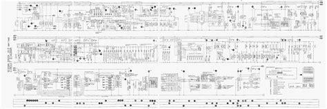 92 240sx Engine Diagram by Nissan 240sx Ecu Wiring Diagram 240sx Sr20 Wiring