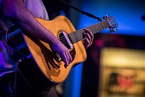 Tampa Bay Acoustic Music Festival at Hard Rock Cafe | June 6th