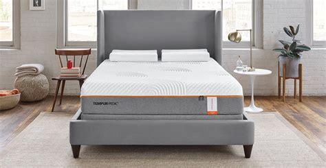 best tempurpedic mattress for side sleepers amerisleep vs tempurpedic the best mattress reviews