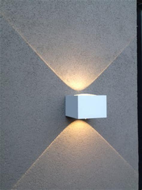 modern lighting nc euclid house modern outdoor lighting toronto by 7751