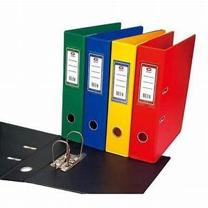 Paper Board Files - Office Files Exporter from Mumbai  File