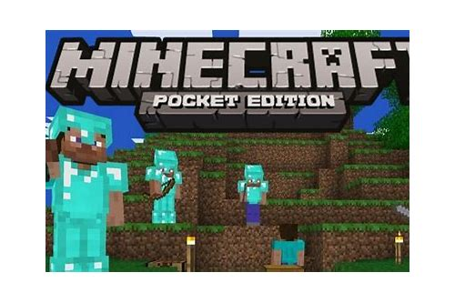 download free minecraft for android