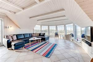 Sauna Komplett Angebote : komplett renoviertes haus mit wellness bereich und ~ Articles-book.com Haus und Dekorationen