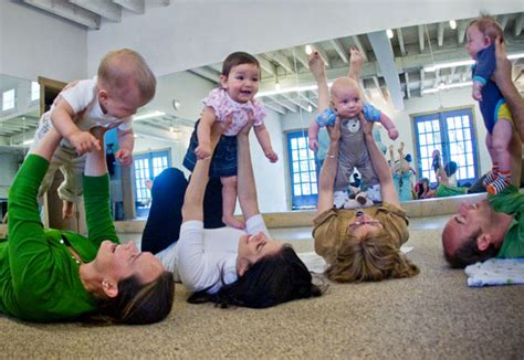 classes for infants toddlers and preschoolers in 928 | 160827081529280 1