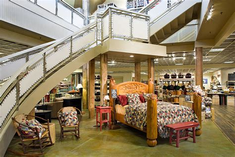 Home Store by L L Bean Announces New Home Store Grand Opening September