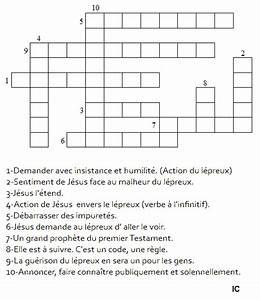 Purifier Mots Fléchés : lepreux ~ Maxctalentgroup.com Avis de Voitures