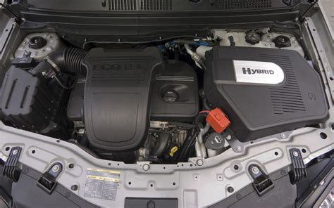 how do cars engines work 2008 saturn vue user handbook honda nissan saturn subaru toyota crossover comparison motor trend